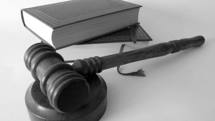 Euforia contenida en las pymes: las tasas judiciales se moderan pero no desaparecen