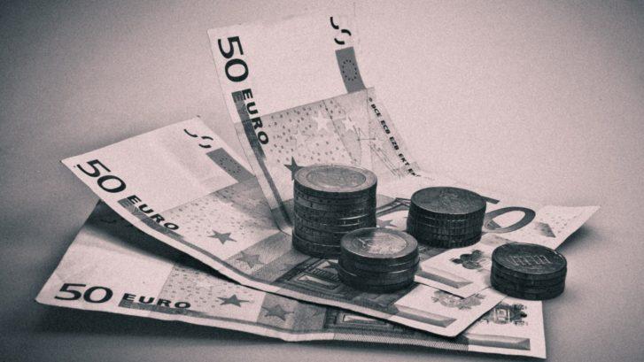 Hipotecas: devolución del Impuesto de Actos Jurídicos Documentados