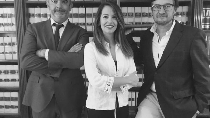 Abogados expertos derecho penal Valencia