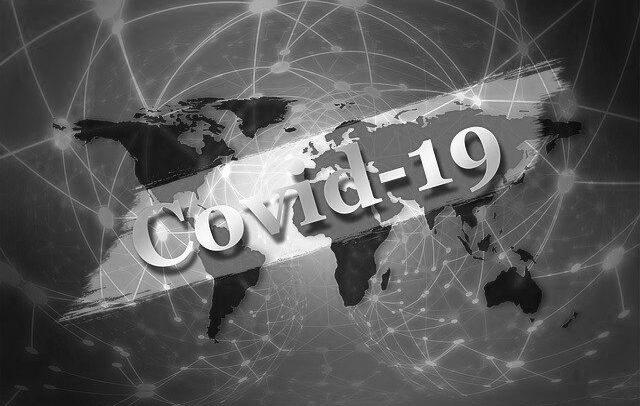 covid-19 consulta salidas menores custodia