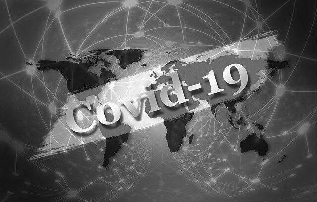 covid-19 consulta cobertura cierre