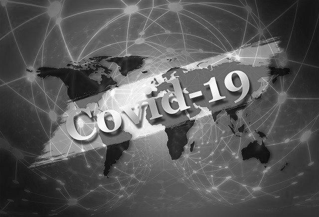 covid-19 consulta no llevar al colegio