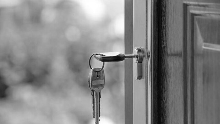 Hipotecas abusividad IRPH