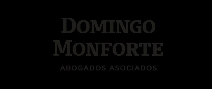 2020 reunión anual socios