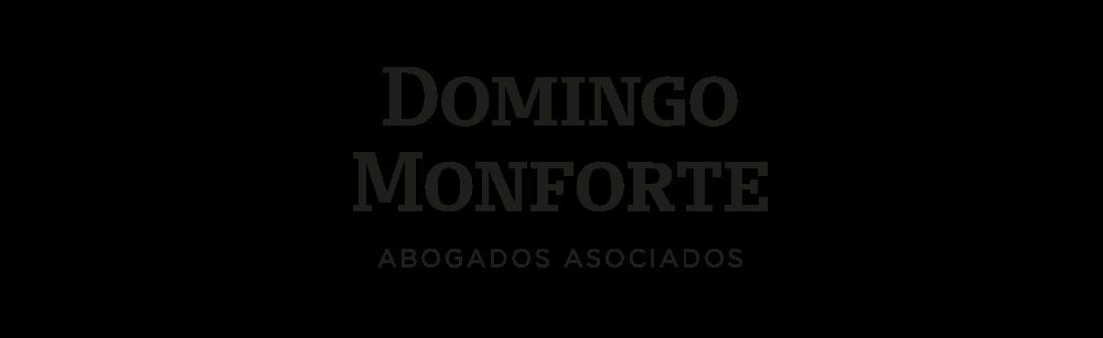 Domingo Monforte Abogados Asociados