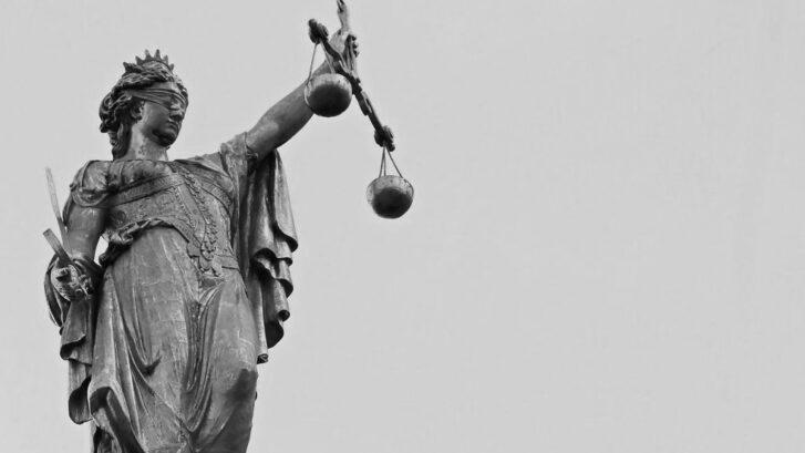 actualidad jurisprudencial aportación prueba