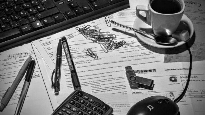 actualidad jurisprudencial responsabilidad tributaria