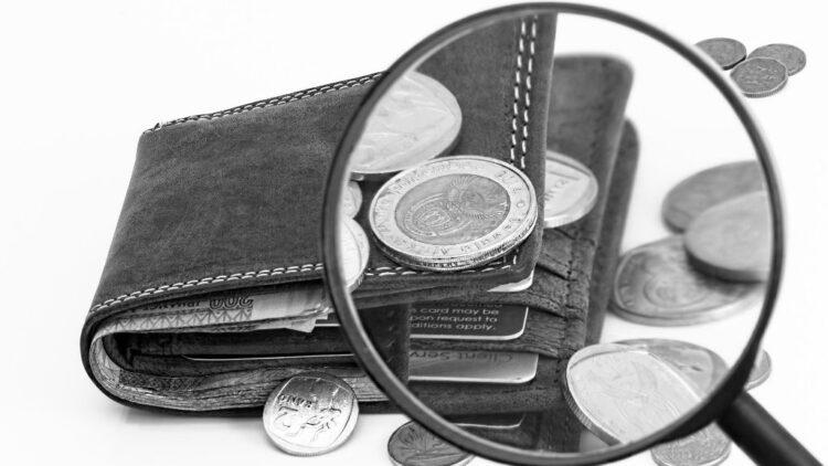 Actualidad jurisprudencial: freno al abuso de intereses bancarios