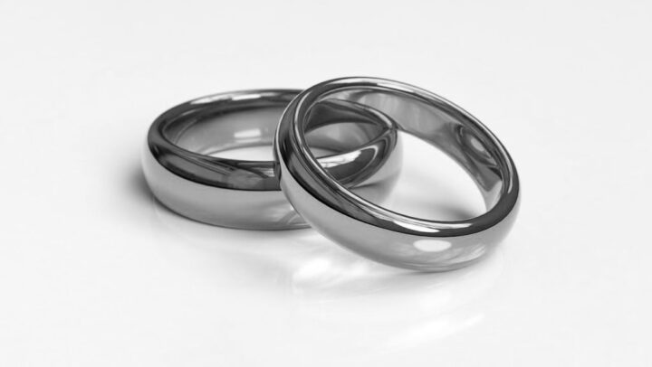 expediente matrimonio notario