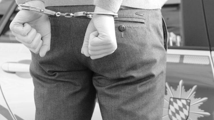 Actualidad jurisprudencial: el derecho a la última palabra del acusado